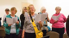 Gunnar Malmin Era Choir