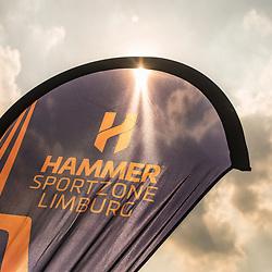 Hammerseries 2017