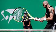 20110715 BNP Paribas Polish Open