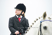2012 SPCA Horse Show online selects