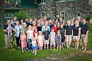Family in Leelanau