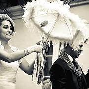 New Orleans Wedding Photographer Destination Wedding Photo Album.P getting married in New orleans 2012 - 1216Studio.com