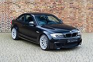 DK Engineering - BMW M2