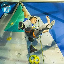 20151129: SLO, Climbing - Plezalni dnevi Kranja 2015, Boulder climbing