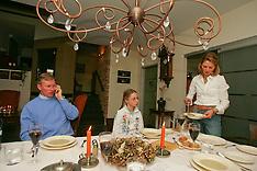 Lanaken 2005