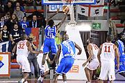 DESCRIZIONE : Roma Lega serie A 2013/14 Acea Virtus Roma Banco Di Sardegna Sassari<br /> GIOCATORE : Johnson Linton<br /> CATEGORIA : tiro controcampo<br /> SQUADRA : Banco Di Sardegna Dinamo Sassari<br /> EVENTO : Campionato Lega Serie A 2013-2014<br /> GARA : Acea Virtus Roma Banco Di Sardegna Sassari<br /> DATA : 22/12/2013<br /> SPORT : Pallacanestro<br /> AUTORE : Agenzia Ciamillo-Castoria/ManoloGreco<br /> Galleria : Lega Seria A 2013-2014<br /> Fotonotizia : Roma Lega serie A 2013/14 Acea Virtus Roma Banco Di Sardegna Sassari<br /> Predefinita :