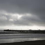 Avila Beach, California.