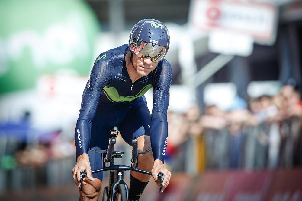 Photo: Jim Fryer / BrakeThrough Media | brakethroughmedia.com