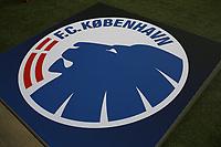 Fotball, 27. september 2016 , Champions League, FC Copenhagen - FC Brugge<br /> FC Copenhagen mot Brugge.<br /> Foto: Andrew Halseid Budd , Digitalsport
