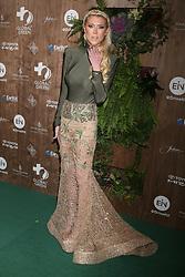 February 20, 2019 - Beverly Hills, CA, USA - LOS ANGELES - FEB 20:  Tara Reid at the Global Green 2019 Pre-Oscar Gala at the Four Seasons Hotel on February 20, 2019 in Beverly Hills, CA (Credit Image: © Kay Blake/ZUMA Wire)