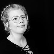 2017-06-01 Ingrid Unger Frick