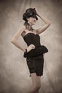2010-04-06_Fashion _Foxworth