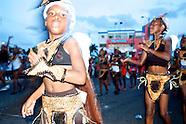 Carnival 2005