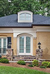 1805_Briarridge_Front_Door