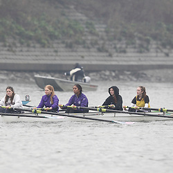 217 - Putney High WJ168+ - SHORR2013