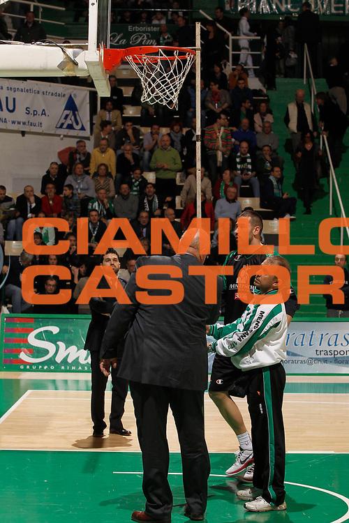 DESCRIZIONE : Siena Eurolega 2010-11 Playoffs Gara 3 Montepaschi Siena Olympiacos<br /> GIOCATORE : Tiziano Zancanella<br /> SQUADRA : Eurolega<br /> EVENTO : Eurolega 2010-2011<br /> GARA : Montepaschi Siena Olympiacos<br /> DATA : 29/03/2011<br /> CATEGORIA : <br /> SPORT : Pallacanestro <br /> AUTORE : Agenzia Ciamillo-Castoria/P.Lazzeroni<br /> Galleria : Eurolega 2010-2011<br /> Fotonotizia : Siena Eurolega 2010-11 Playoffs Gara 3 Montepaschi Siena Olympiacos<br /> Predefinita :