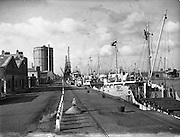 113/02/1958<br />
