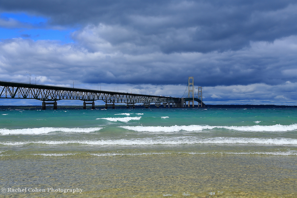 &quot;Span the Straits&quot; 2 <br />