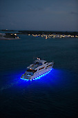 Yacht Lights
