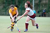 Hockey 3 (Women)