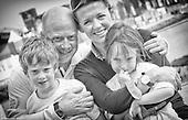 Jamie's Family