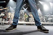 Montreux Jazz Festival 2007