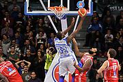 DESCRIZIONE : Campionato 2015/16 Serie A Beko Dinamo Banco di Sardegna Sassari - Consultinvest VL Pesaro<br /> GIOCATORE : Jarvis Varnado<br /> CATEGORIA : Tiro Penetrazione Sottomano Controcampo<br /> SQUADRA : Dinamo Banco di Sardegna Sassari<br /> EVENTO : LegaBasket Serie A Beko 2015/2016<br /> GARA : Dinamo Banco di Sardegna Sassari - Consultinvest VL Pesaro<br /> DATA : 23/11/2015<br /> SPORT : Pallacanestro <br /> AUTORE : Agenzia Ciamillo-Castoria/C.Atzori