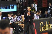 DESCRIZIONE : Biella Lega A 2011-12 Angelico Biella Banco di Sardegna Sassari<br /> GIOCATORE : Massimo Cancellieri<br /> SQUADRA : Angelico Biella<br /> EVENTO : Campionato Lega A 2011-2012 <br /> GARA : Angelico Biella Banco di Sardegna Sassari<br /> DATA : 03/01/2012<br /> CATEGORIA : Curiosita Ritratto Delusione<br /> SPORT : Pallacanestro <br /> AUTORE : Agenzia Ciamillo-Castoria/ L.Goria<br /> Galleria : Lega Basket A 2011-2012  <br /> Fotonotizia : Biella Lega A 2011-12 Angelico Biella Banco di Sardegna Sassari<br /> Predefinita :