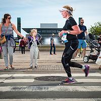 Copenhagen Marathon 2016