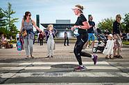 Running Photography
