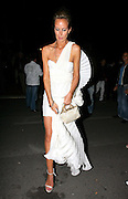 20.MAY.2011. CANNES<br /> <br /> LADY VICTORIA HERVEY AT THE CANNES BEACH PARTY DURING THE 64TH CANNES INTERNATIONAL FILM FESTIVAL 2011 IN CANNES, FRANCE<br /> <br /> BYLINE: EDBIMAGEARCHIVE.COM<br /> <br /> *THIS IMAGE IS STRICTLY FOR UK NEWSPAPERS AND MAGAZINES ONLY*<br /> *FOR WORLD WIDE SALES AND WEB USE PLEASE CONTACT EDBIMAGEARCHIVE - 0208 954 5968*