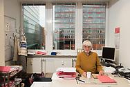 Beratung Mieterberatung Mietprobleme - Mieterverein