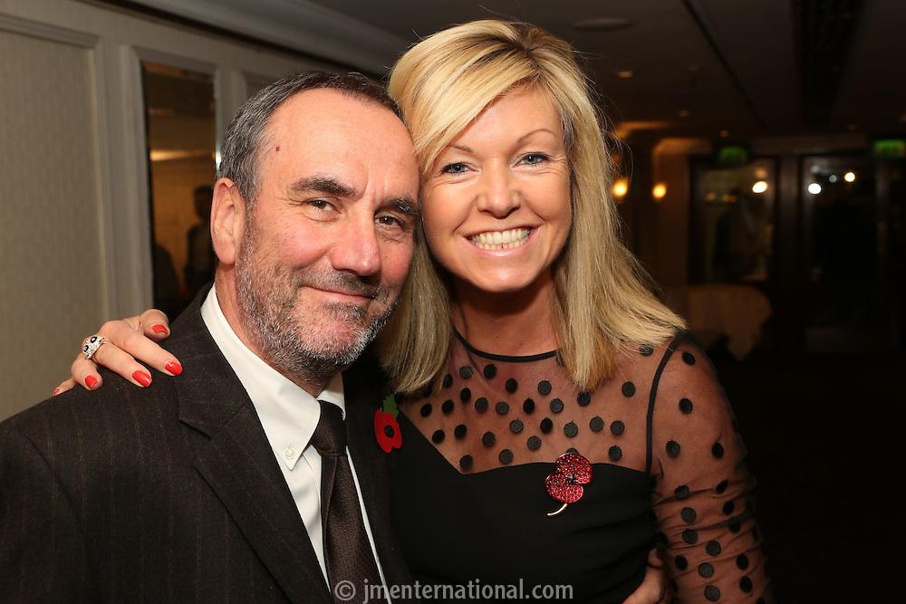 Music Industry Trusts Award 2012,.Monday, Nov 5, 2012 (Photo/John Marshall JM Enternational)