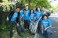 North Star Community Service Day