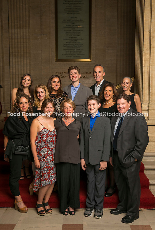 6/10/17 5:35:13 PM <br /> <br /> Young Presidents' Organization event at Lyric Opera House Chicago<br /> <br /> <br /> <br /> &copy; Todd Rosenberg Photography 2017