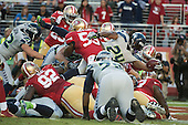 20151022 - Seattle Seahawks @ San Francisco 49ers