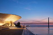MAAT, Lisbon