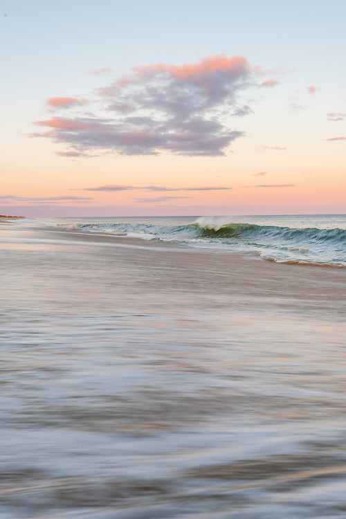 Rodgers Beach, Westhampton Beach, NY