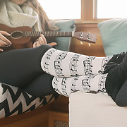 Socksmith   apparel & lifestyle shoot. Marina Beach, CA
