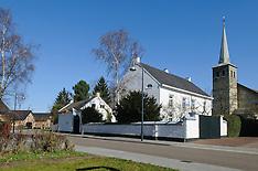 Buchten, Limburg, Netherlands