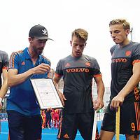 04 Netherlands vs Spain