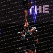 2090_CheerForce TEN - fierce five