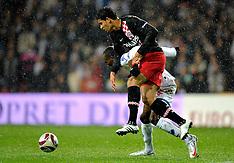 20091105 FC København-PSV Eindhoven Europa League fodbold