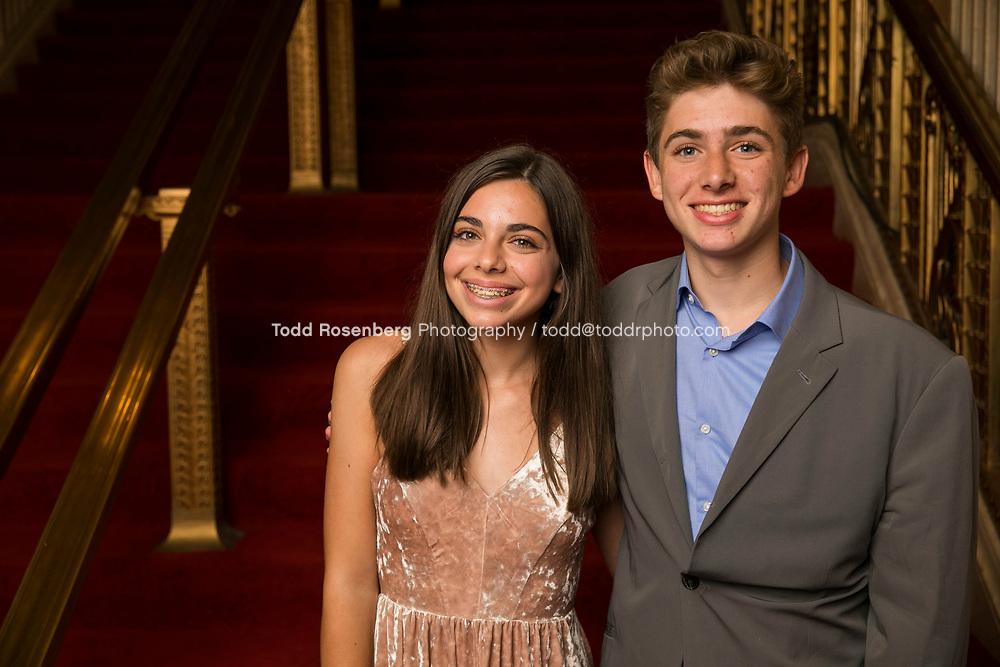 6/10/17 6:10:46 PM <br /> <br /> Young Presidents' Organization event at Lyric Opera House Chicago<br /> <br /> <br /> <br /> &copy; Todd Rosenberg Photography 2017