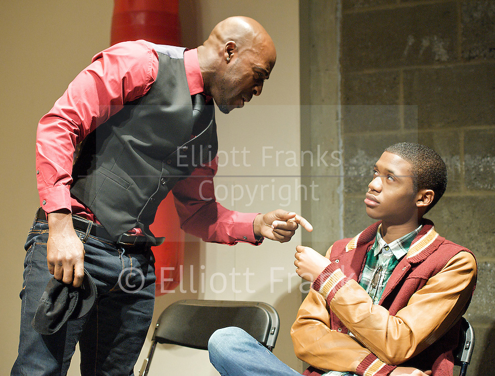 Blackta<br />