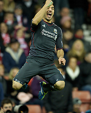 111026 Liverpool v Stoke