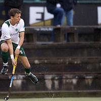 HTC Uhlenhorst Mulheim vs AHTC Wien ehl 2011-2012