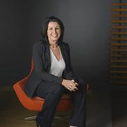 Kelly Palmer, CLO of Linkedin, Sunnyvale, CA | Human Capital Media