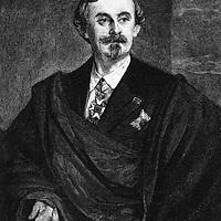 SCHACK, Adolf Friedrich Graf von