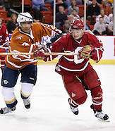 OKC Blazers vs Austin - 2/10/2006